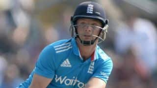 India vs England, 5th ODI at Headingley: Jos Buttler falls one short of half-century