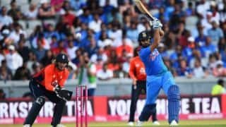 ENG vs IND 2018, 2nd T20I, Live streaming: Where and when to watch