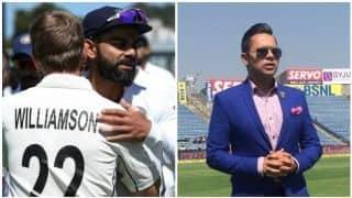 WTC Final | It Will be Down to Batsmen: Aakash Chopra Picks MVP of Both Teams