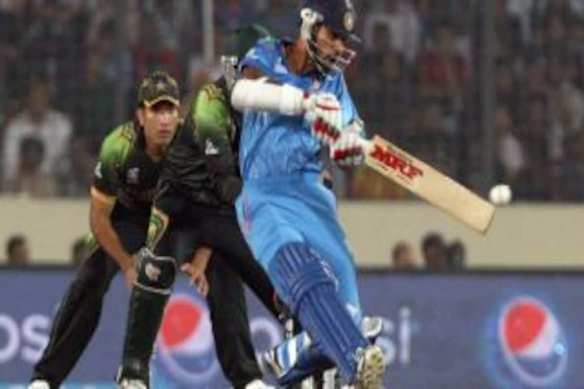 India Vs Pakistan Free Live Cricket Streaming Online On Star
