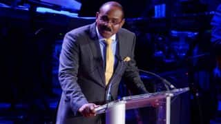 Prime Minister Gaston Browne argues dissolution of WICB could lead to chaos and confusion