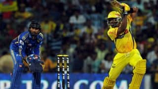 IPL 2018: Dinesh Karthik reveals he wanted to play for Chennai Super Kings since inaugural edition