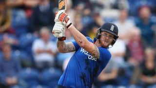 PAK vs ENG, 5th ODI: Statistical Highlights