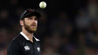 India vs New Zealand, 4th ODI: Preview, predictions, likely XIs, pitch analysis