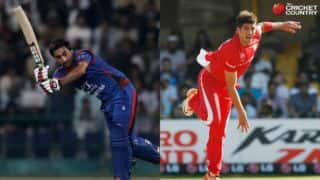 Zimbabwe vs Afghanistan, 1st ODI at Harare: Preview and predictions