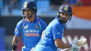 Asia Cup 2018: India vs Bangladesh, Super Four, LIVE streaming, Teams, time in IST and where to watch on TV and online in India