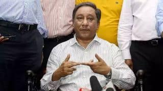No way we can send our team to Sri Lanka: BCB chief