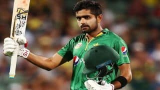 PCB Central Contract List: Babar Azam gets promotion, Imad Wasim, Asad Shafiq axed as PCB announces