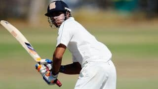 India A take on West Indies in warm-up tie