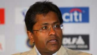 IPL 2013 spot-fixing and betting controversy: Lalit Modi, Bishen Singh Bedi welcome Supreme Court ruling