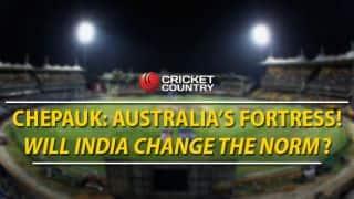 India vs Australia, 1st ODI Statistical preview: India's 600th home game across formats, Australia's unbeaten streak at Chepauk and more
