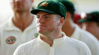 Stuart MacGill settles pay dispute with Cricket Australia