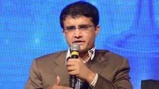Sourav-Ganguly-:Definitely-One-day-I-Want-to-become-Indian-Cricket-Team-Coach