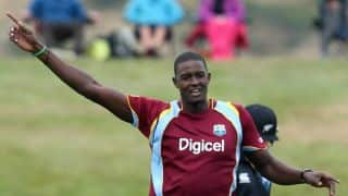 Darren Sammy, Dwayne Bravo, Kieron Pollard asked to be reinstated in West Indies team: St. Vincent PM