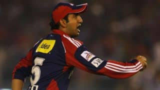 IPL 2018 squads: Beware of the explosive Delhi Daredevils batsmen
