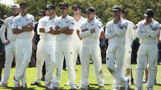 India vs New Zealand: Kane Williamson's men look to rewrite history