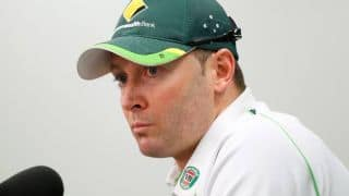 Ashes 2013-14: Michael Clarke says win at Melbourne was special