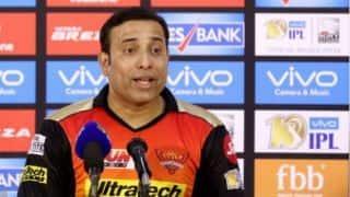 लक्ष्मण बोले-खाली स्टेडियम से IPL में क्रिकेट की गुणवत्ता प्रभावित नहीं होगी