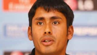Mohammad Ashraful: First priority after comeback is to regain trust