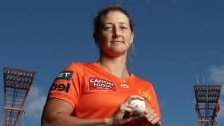 PS-W vs MS-W Dream11 Team Prediction: Fantasy Tips & Predicted XIs For Today's Rebel WBBL Match 42