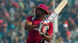 T20 World Cup 2016: Will West Indies miss Kieron Pollard against India in semi-final 2 at Mumbai?