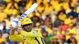 IPL 2019 Latest Points Table: Chennai Super Kings reclaim top spot, Kings XI Punjab slip to fifth