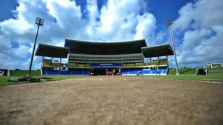 West Indies fast bowler Cecil Wright to finally retire at 85