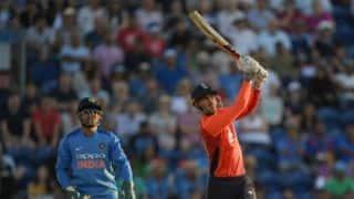 Yuzvendra Chahal: England took calculated risks against Kuldeep Yadav
