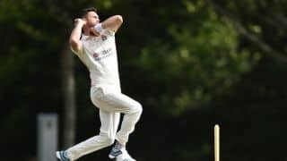 Ashes 2019: James Anderson set for comeback, Jason Roy to bat lower down