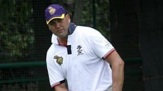 IPL 2017: Expected Gujarat Lions to come out firing against Kolkata Knight Riders, says Jacques Kallis