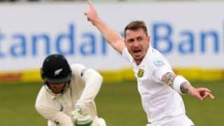 SA vs NZ 2016: Steyn vs Williamson, Amla vs Boult and other key clashes