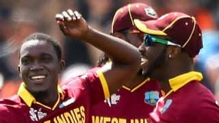 WICB, CARICOM reach agreement for