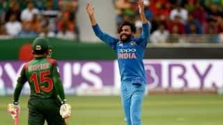 In pics: India vs Bangladesh, Asia Cup 2018, Super 4, Match 1
