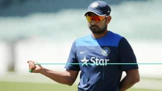 Mohammed Shami's unavailability against UAE will give reserve players a chance