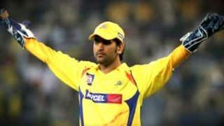 India T20 league: Captains following MS Dhoni's winning formula