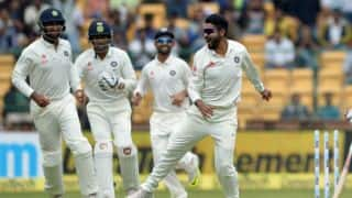 India vs South Africa 2015, 3rd Test at Nagpur: Key battles in Gandhi-Mandela Series 2015 clash