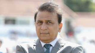 India vs England 2014, 3rd Test at Southampton: Sunil Gavaskar believes England won't enforce follow-on