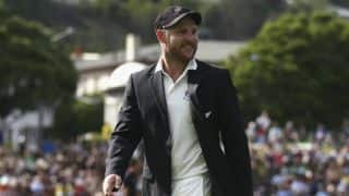 Brendon McCullum retirement: Indian masses being denied broadcast for farewell series is baffling