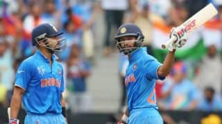 India vs UAE Free Live Cricket Streaming Links: Watch Asia Cup 2016, IND vs UAE online streaming at Starsports.com