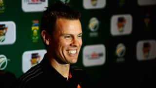 Johan Botha to appeal against Cricket Australia's one-match ban