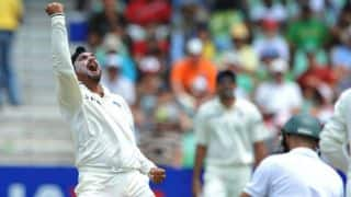 Harbhajan's contribution cannot be underestimated