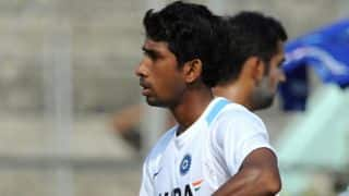 Bengal beat Assam in Vijay Hazare Trophy
