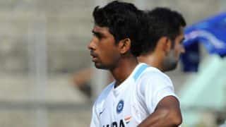 Bengal beat Assam by 12 runs in Vijay Hazare Trophy