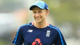 Joe Root and other players sign up for IPL 2018 auctions