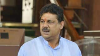 Kirti Azad: My accusations against DDCA not personal