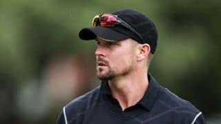 Colin Munro: I have evolved as a batsman