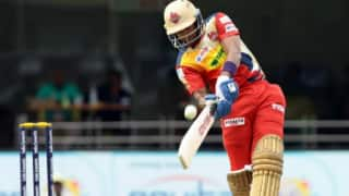 Veerans vs Super Gillies, Live Streaming: Watch TNPL 2016, Match 25