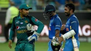 BCCI may have had wish for bilateral cricket but PCB had the need: ICC Dispute Resolution Panel