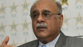 PCB allows players to return to CPL, County Cricket