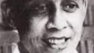 Mahadevan Sathasivam: Three epic innings and one murder trial